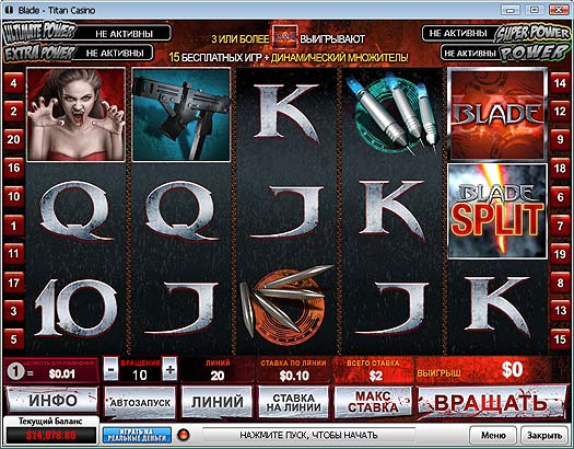 deutsches online casino kazino games