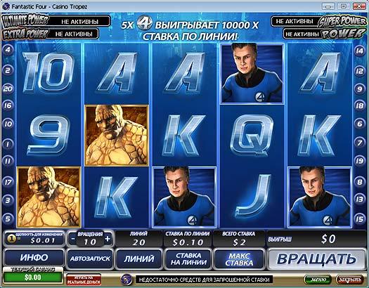 Лучшие игры в онлайн казино | TopWebCasino.org - Обзоры, отзыв�   �